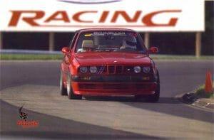 Schneller-BMW-e30-M335-Watkins-Glen