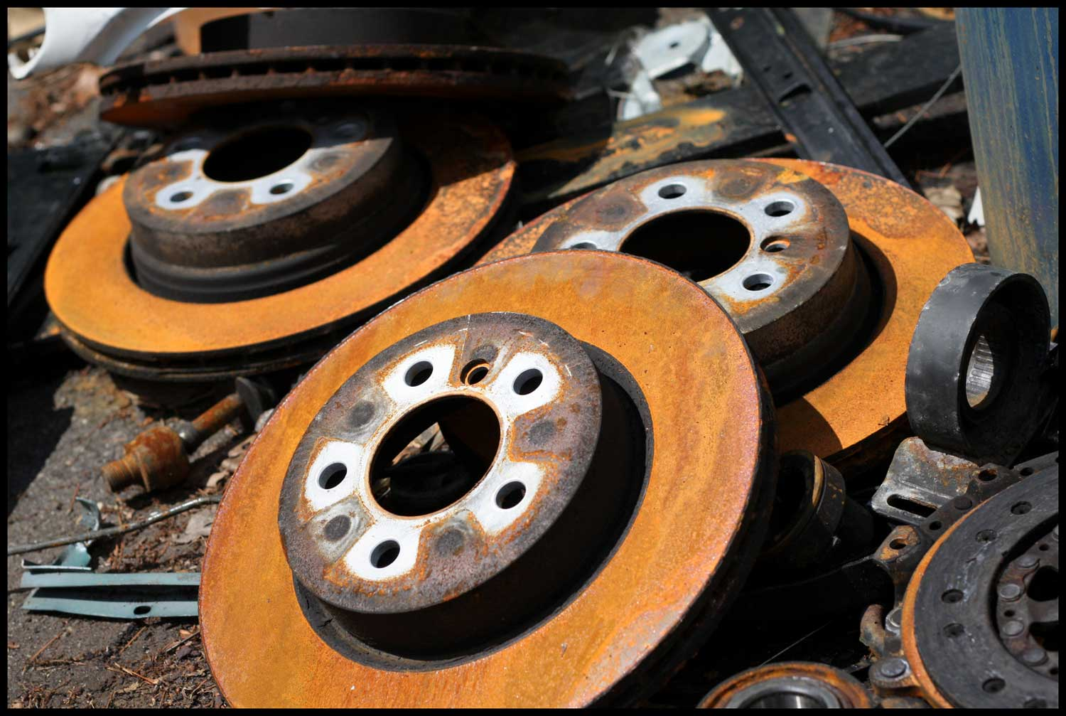 Schneller-BMW-MINI-Rusty-Brake-Rotors-2