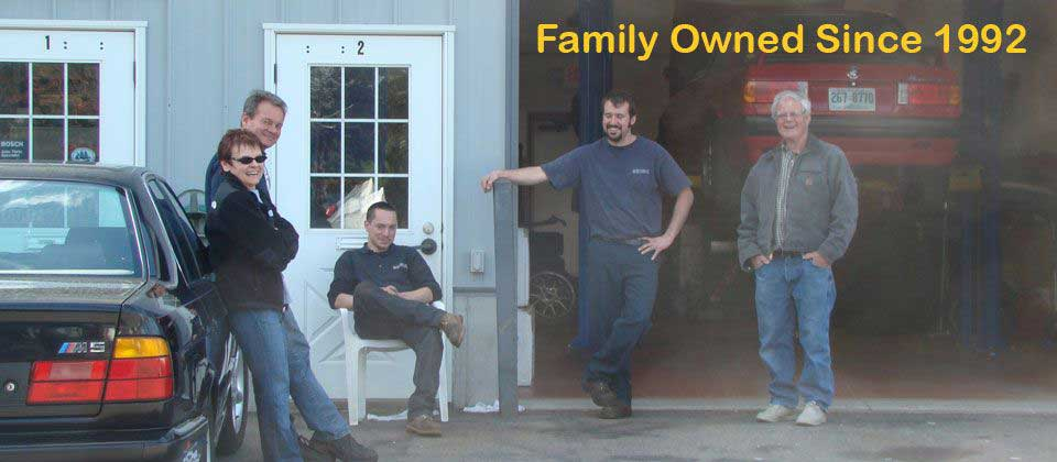 schneller-bmw-mini-repair-Family-Owned-Since-1992